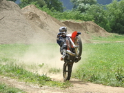 gallery/gal/Training_in_Peggau_am_18-06-2005/_thb_Wheely_Peggau_18-06-2005.JPG