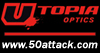 UTOPIA Optics - bei 50attack.com